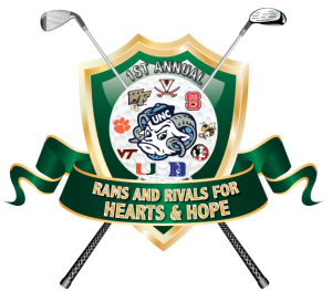 Rams and Rival Logo